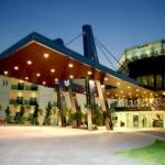 Hotel La Duquesa Golf