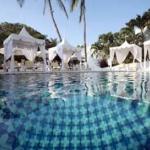 Hotel Las Hadas