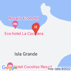 Mapa SAN PEDRO DE MAJAGUA