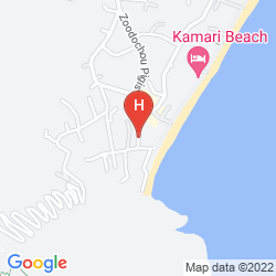 Mapa ZACHARAKIS STUDIOS