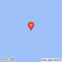 Mapa KSAR DJERBA