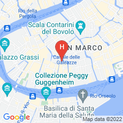 Mapa AD PLACE