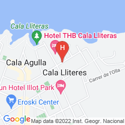 Mapa DIAMANT