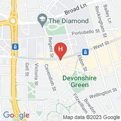 Mapa OPAL 2