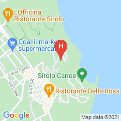 Mapa INTERNAZIONALE