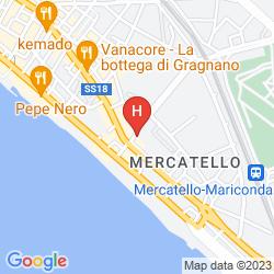 Mapa K