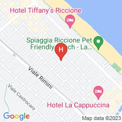 Mappa ELDE