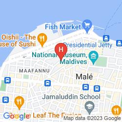 Mappa R4R