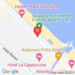 Mappa ABC