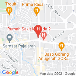 Mappa CEMERLANG