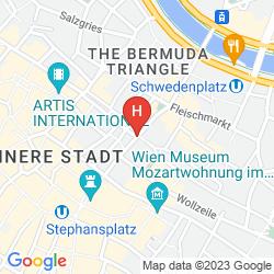 Mappa LAMEE