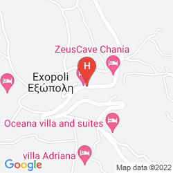 Mappa ALKION