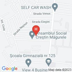 Mappa MINERVA