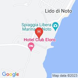 Mappa CLUB HELIOS