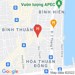 Mappa GOLD
