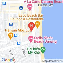 Mappa TRUONG SON TUNG 2