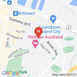 Mappa JUCY