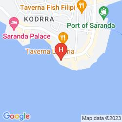 Mappa PICCOLINO