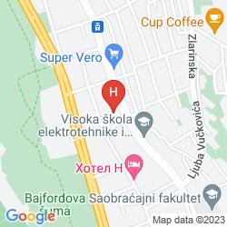 Mappa N