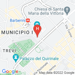 Mappa H 2000