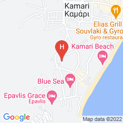 Mappa ACQUA VATOS