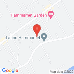 Mappa EMIRA