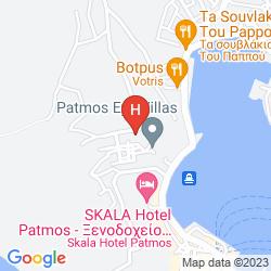 Mappa ROMEOS