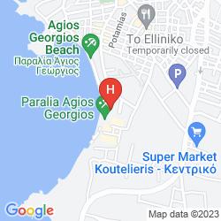 Mappa STUDIOS DIOGENIS