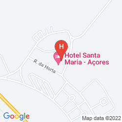 Mappa SANTA MARIA