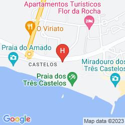 Mappa LUAR