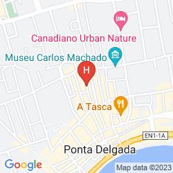 Mappa DO COLEGIO