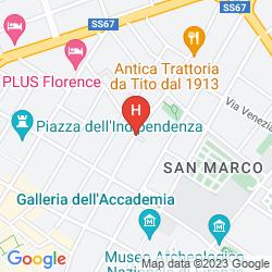 Mappa PICCOLO