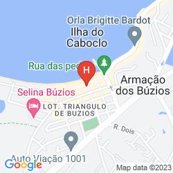 Mappa MEU SONHO