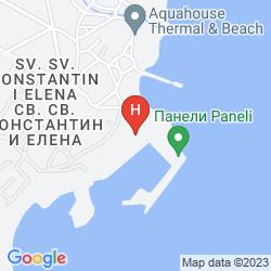 Mappa DOLPHIN