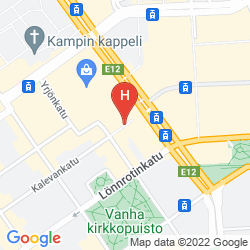 Mappa FINN