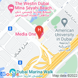 Mappa MEDIA ONE
