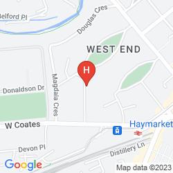 Map NO.32 HOTEL