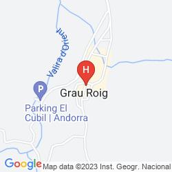 Map IGLU