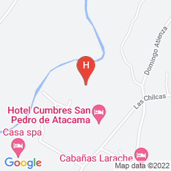 Map KATARPE