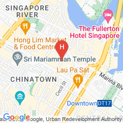 Map AMOY
