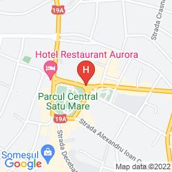 Map DANA 2