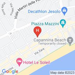 Map MAYER