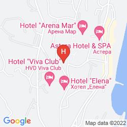 Map SHIPKA