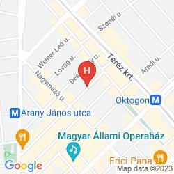 Map ZICHY
