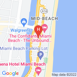 Map CIRCA 39