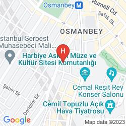 Map BC PANGALDI