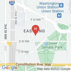 Map THE LIAISON