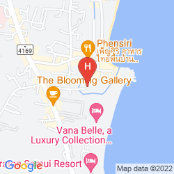 Map FIRST HOUSE