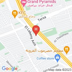 Map SIAG PYRAMIDS