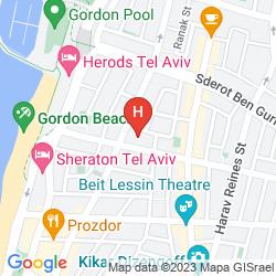 Map AMI